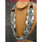 Shell Necklaces Accessories
