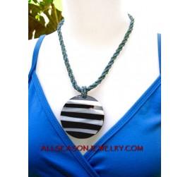 Pendant Necklace Jewels