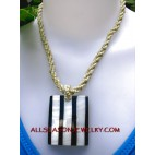 necklaces pendants