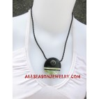 Fashion Necklaces Pendant