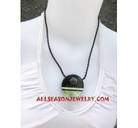 Fashion Necklaces Pendant