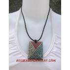 Fashion Necklaces Pendants