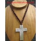 Handmade Necklaces Pendant