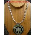 Jewelry Necklaces Pendant