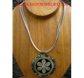 Jewelry Necklaces Pendant