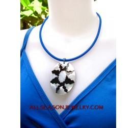 Necklaces Pendant Jewels
