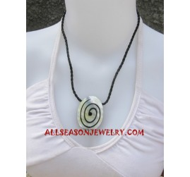 Necklaces Pendant Seashell