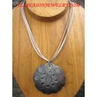Necklaces Pendant Unique