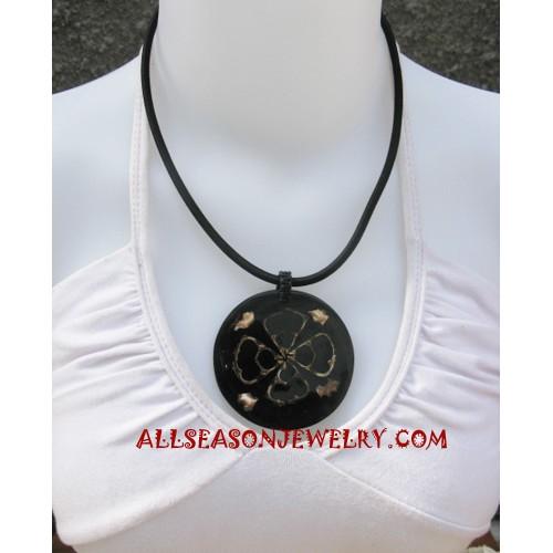 Necklaces Pendants Handmade