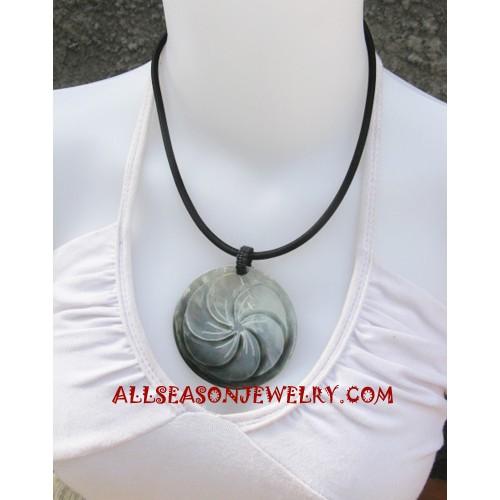 Necklaces Pendants Shell