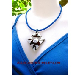 Necklaces Pendant Jewelry