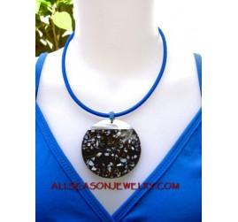 Pendants Shell Jewelry