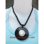 Beading Necklaces Pendants