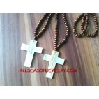 Necklaces Pendant Cross