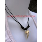 Ethnic Necklaces Pendant