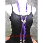 women scarves necklaces