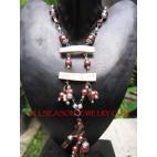 Casual Women Necklaces