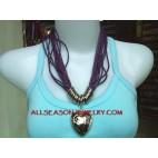 Necklaces Pendant Charm