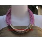Fashion String Charm Rings
