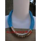 Fashion Necklaces Casual