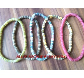 Necklaces Fashion For Men's