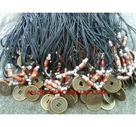 Friendship Necklaces Unsex