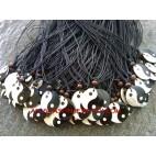 String Necklaces Pendant