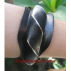 Bangle Wood Handmade