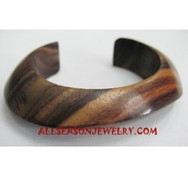 Bangle Woods Natural