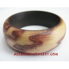 Bangles Wood Handpainted