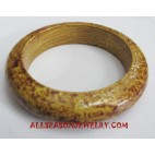 Paintings Bangles Wooden