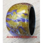 Woods Bangles Paintings