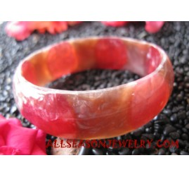 Bangle Resin Bali