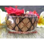 Bangles Resin Handmade