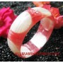 Resin Bangle Medium