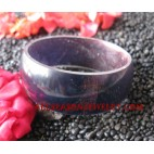 Women Rezin Bangle Bali