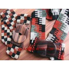 Beads Belt Clasps