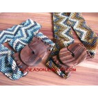 Clasps Beads Belts