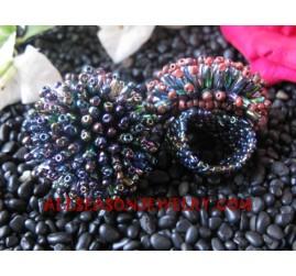 Beads Ring Stretcher