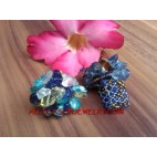 Beads Stone Ring for Kids