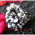 Beads Rings Stone