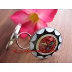 Handmade Rings Stainless