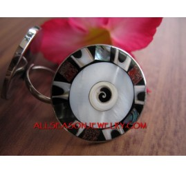 Stainless Rings Accessories