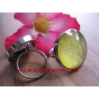 All Size Ring Stainless Steel