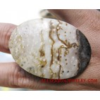 Bali Stone Finger Rings Fashion Style