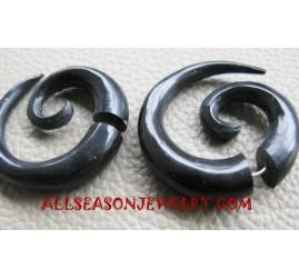Piercings Earring Tribal