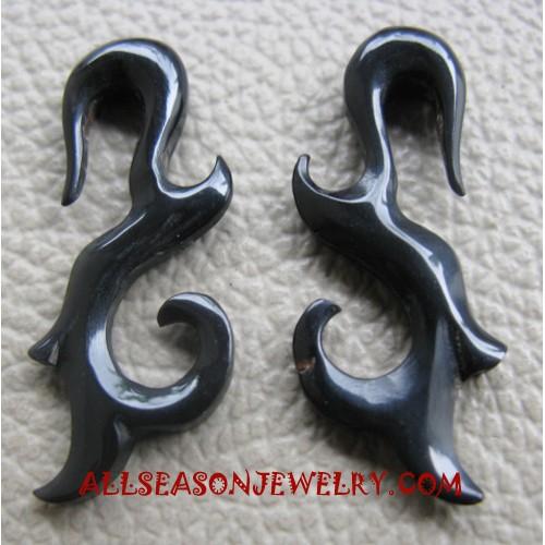 Women Tribal Earrings