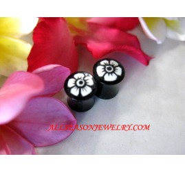 Tribal Earring Accessories