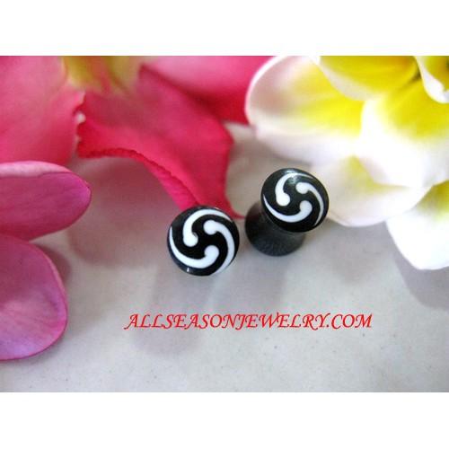 Accessories Tribal Earrings
