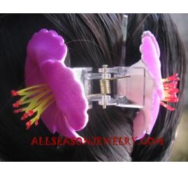 Hair Clip Accessory